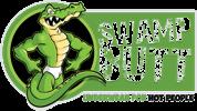 SwampButt Underwear Logo